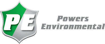 Powers Environmental - Certified asbestos abatement and lead paint removal in Colorado